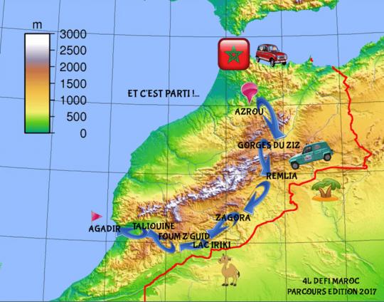 Maroc-parcours2017-min-1480363916