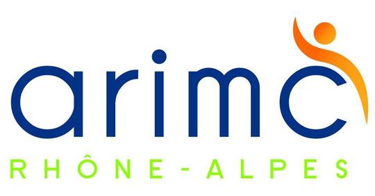 Logo_arimc_2016rogne_-1480368581