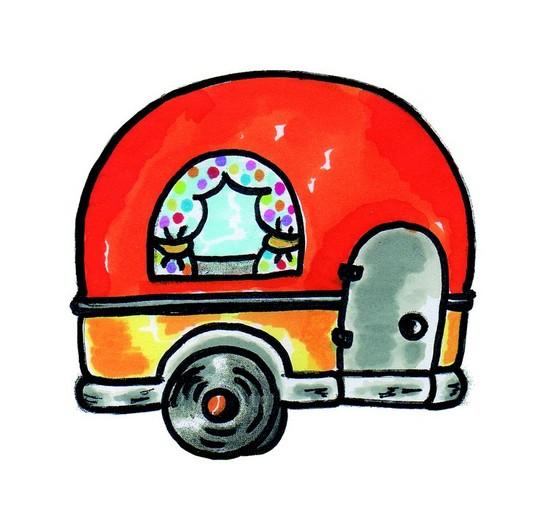 Caravane-1480413142