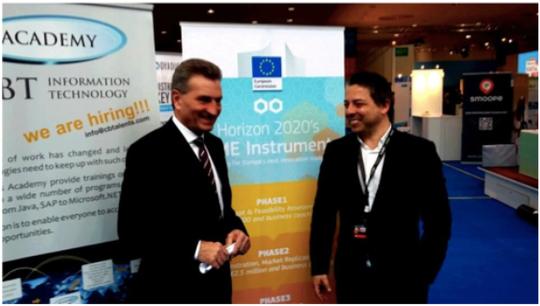 Oettinger-1480426266