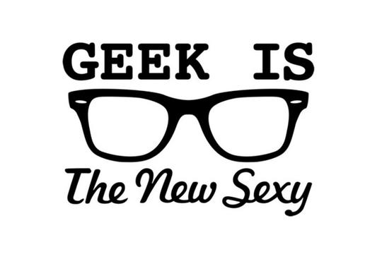 Geek-1480426695