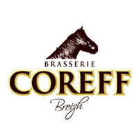 Logo-brasserie-coreff-200x200-1480431184