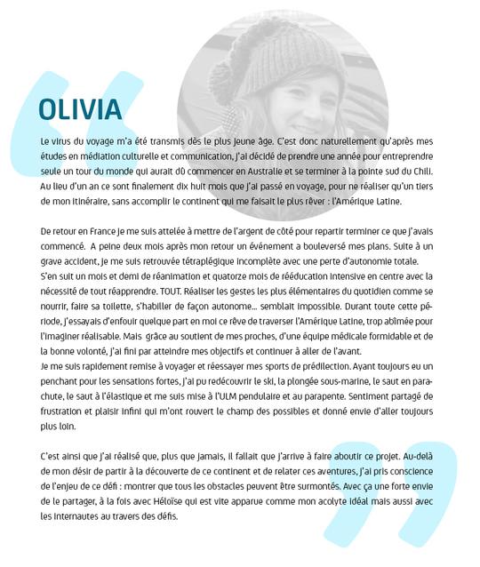 Olivia-1480436303