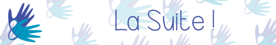 Entetes_la_suite-1480436343
