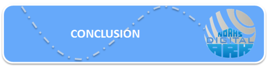 6_conclusion-1480443959
