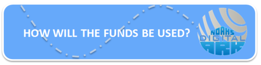 7_funds-1480445968