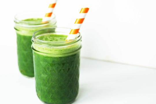 Green-juice-for-weight-loss-1480450968