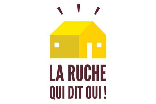 La-ruche-qui-dit-oui-1480451049