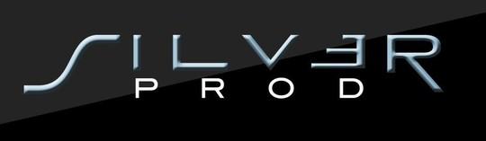 Silverprod-1480460185