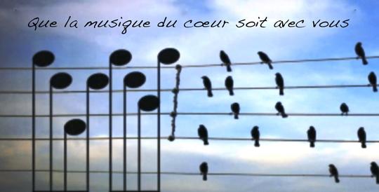 Que_la_musique_du_c_ur_soit_avec_vous-1480502335