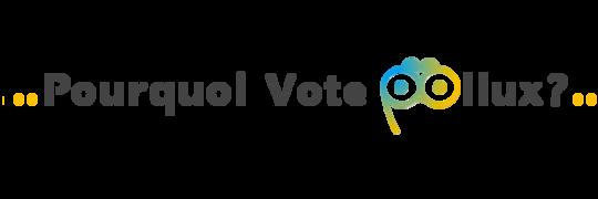 Titre_1_pourquoi_vote_pollux-1480502650