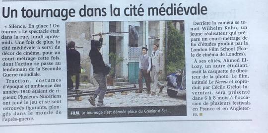 Article_dans_journal-1480502715