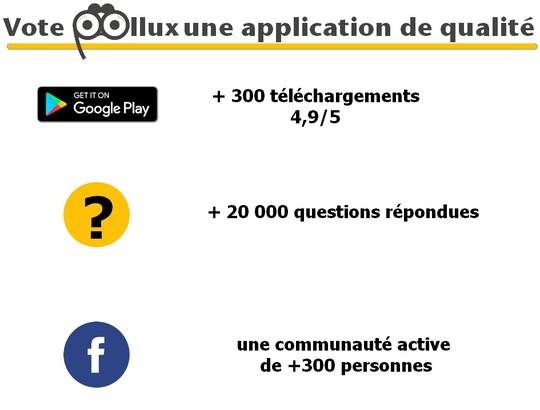 Ou__en_sommes_nous-1480503571