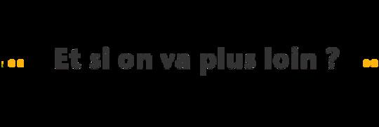 Etsionvaplusloin-1480503861