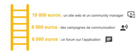 Depasseechelle-1480503967