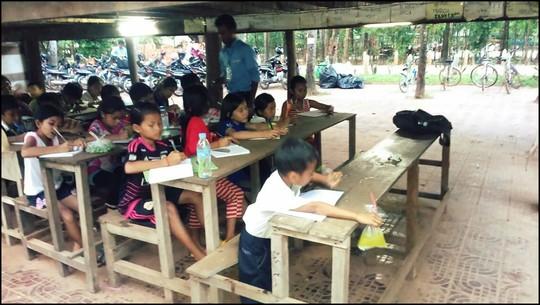 School-1480518508