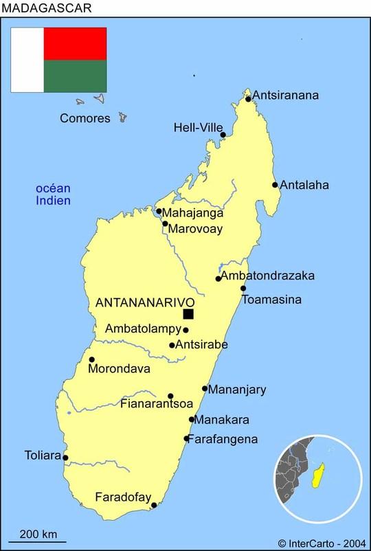 Madagascar_2-1480576044