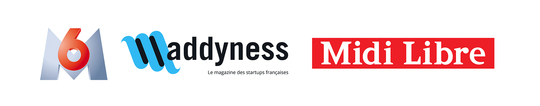 Logo-osingulier-1480604813