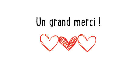 Grand-merci-1480605201
