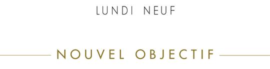 Nouvel_objectif_22-1480617867