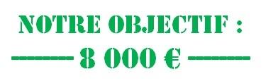 Objectif-1480624731