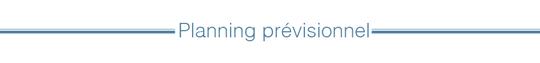Planning_pr_visionnel-1480629067