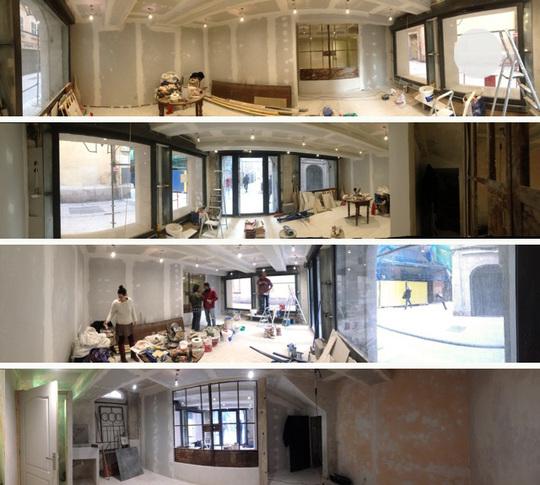 Le_chantier_v-1480633109