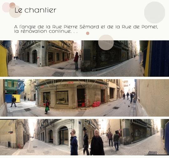 Le_chantier-1480633357