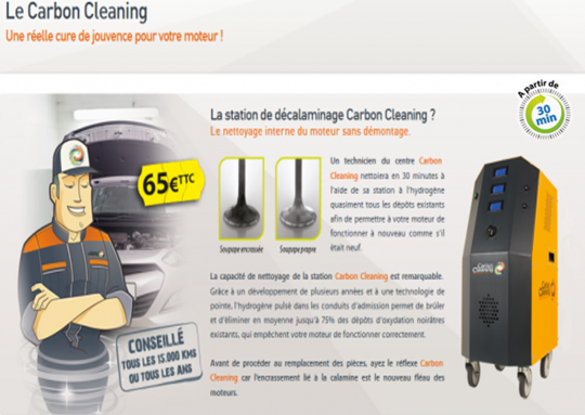 Carbon-cleaning-1480643204