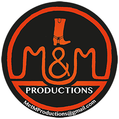Metmproductions_logo_mail_kkbb-1480669990