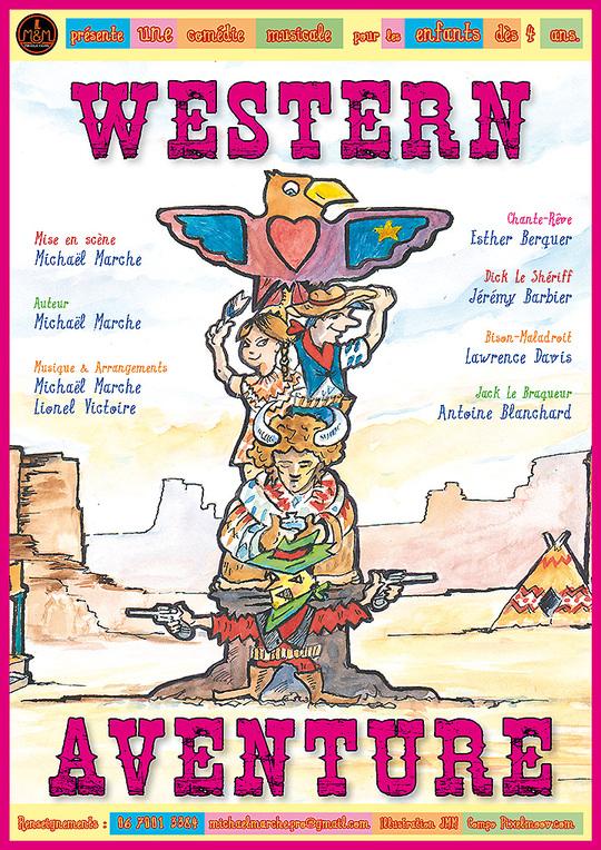 Western_aventure_m_mprod_kkbb-1480670144