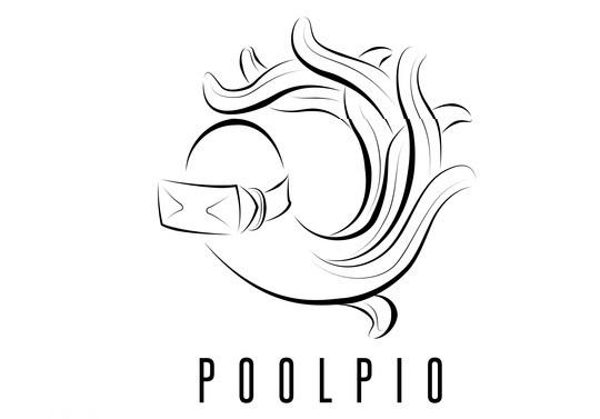 Poolpio_1-1480758551