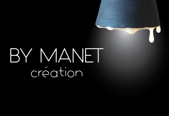 Logo_bymanet-1480778140