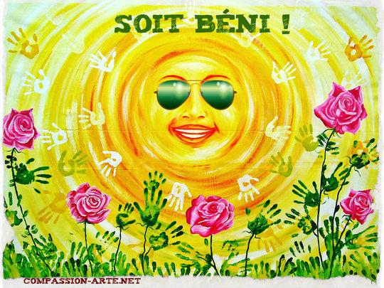 Compo_soleil_soit_beni__-1480813489