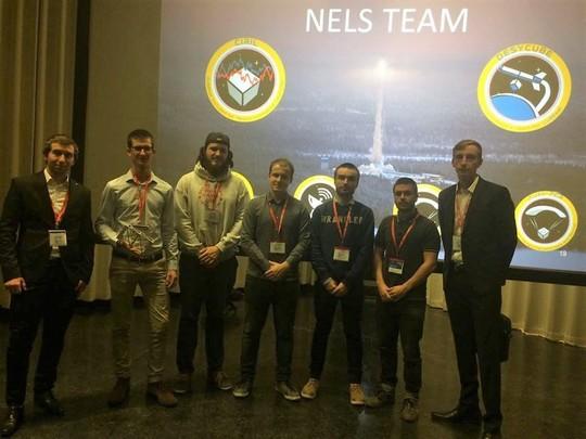 Nels_team-1480867619