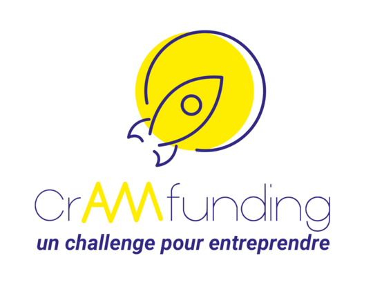 Cramfunding-1480868902