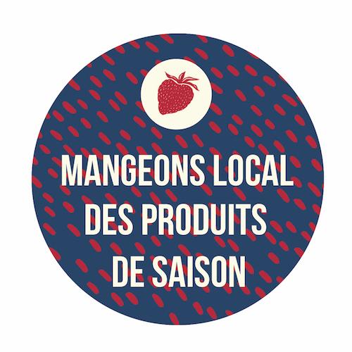 Macaron_mangeons_local_-_copie-1480869963