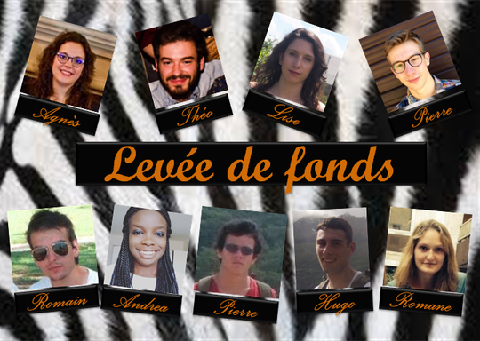Photo_lev_e_de_fonds-1480872104