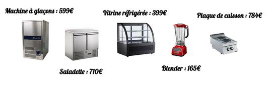 Ifmore-1480877561