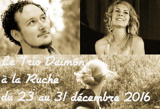 Collage_ruche-1480937854