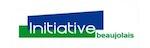 Logo-1480947059