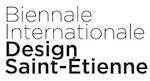 Logo_biennale_gen-1480947081