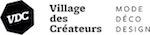 Logo-village-des-createurs-lyon-mode-deco-design-1480947102