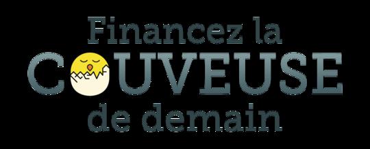 Financez-la-couveuse-de-demain-v2-1480949334