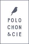 Logo_polochonet_cie_cadre_cmjn_300dpi-1480949385