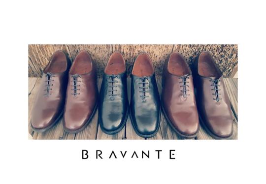 Chaussure1-1480955735