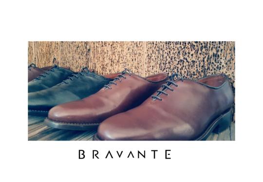Chaussure3-1480955835