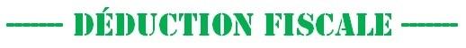 D_duction-1480963928