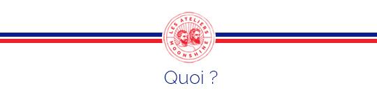 Quoi-1480969119