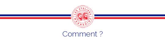 Comment-1480969204